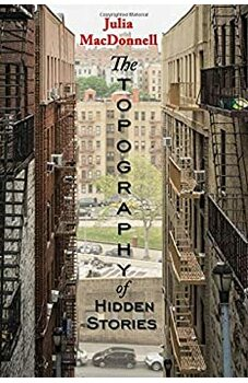 The Topography of Hidden Stories