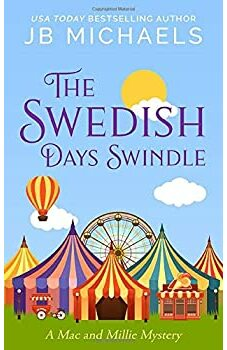 The Swedish Days Swindle