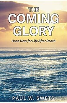 The Coming Glory