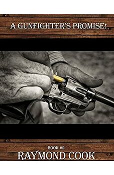 A Gunfighter's Promise