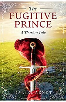 The Fugitive Prince