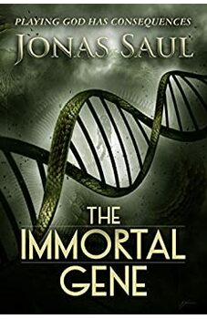 The Immortal Gene