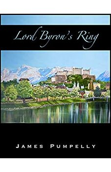 Lord Byron's Ring