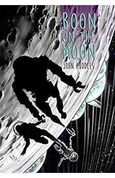Boon on the Moon