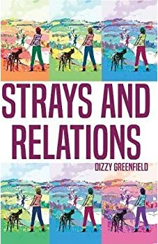 Strays and Relations