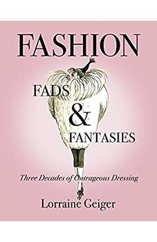 Fashion Fads & Fantasies