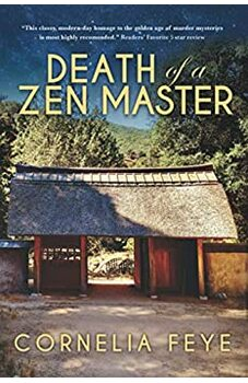 Death of a Zen Master