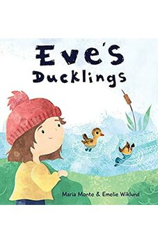 Eve's Ducklings