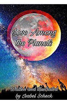 Love Among The Planets