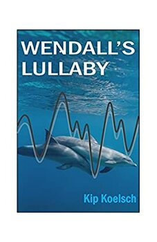Wendall's Lullaby