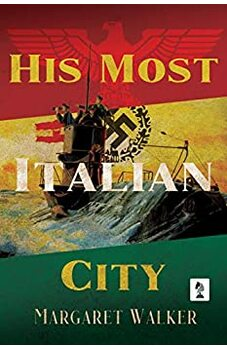 His Most Italian City