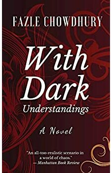 With Dark Understandings