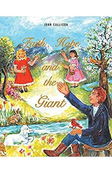 Faith, Hope and the Giant