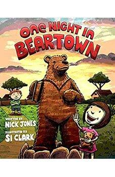 One Night in Beartown