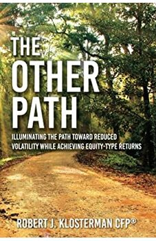 The Other Path