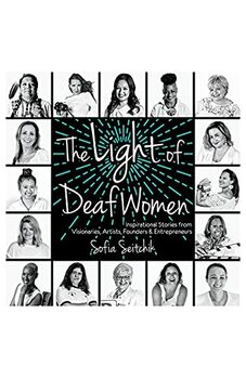 The Light of Deaf Women