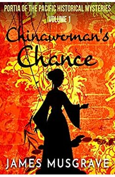 Chinawoman's Chance