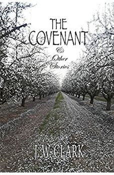 The Covenant and Other Stories