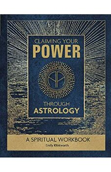Claiming Your Power Through Astrology