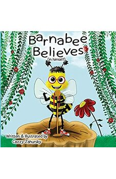 Barnabee Believes (in Himself)