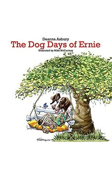The Dog Days of Ernie